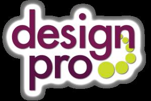 design-pro