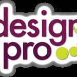 Nguyên tắc trong thiết kế website chuyên nghiệp