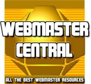 webmaster_central