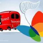 Yahoo! chèn video và ảnh vào quảng cáo tìm kiếm