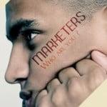 2009, Marketer B2B sẽ làm gì?