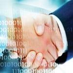 Niềm tin giao dịch điện tử