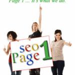 SEO – Tối ưu hóa công cụ tìm kiếm
