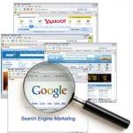 Làm sao website của bạn xuất hiện trên cỗ máy tìm kiếm