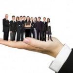 Tiếp thị trực tuyến: Khởi động để tăng trưởng
