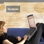 """Vì sao các mạng xã hội """"làm ăn"""" kém?"""