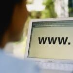 20 lý do để bạn thiết kế website cho doanh nghiệp của mình