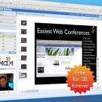 Tám cách kết hợp các Webinar với một kế hoạch marketing B2B