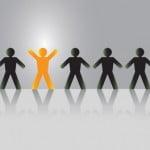 10 bí quyết để marketing trực tuyến thành công