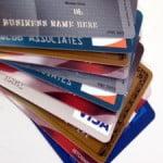 Các lý do thanh toán trực tuyến không thành công