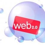 Vì sao web 2.0 VN chưa kiếm được tiền?