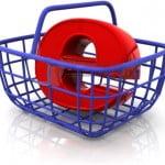 Năm yếu tố gắn kết khách hàng trực tuyến