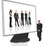 Quảng cáo trực tuyến: Giải pháp thời khủng hoảng hay xu hướng tất yếu?