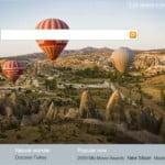 5 tính năng Bing đang qua mặt Google
