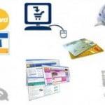 Những thuật ngữ chuyên ngành của thương mại điện tử và thanh toán trực tuyến