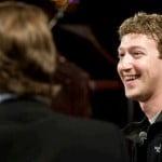 Facebook lại bỏ lỡ cơ hội kiếm tiền bằng vàng!