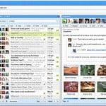 Google Wave có thể thay thế Email, IM và mạng xã hội?