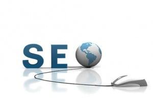 search engine optimization 300x220 Top 5 điều hoang tưởng về SEO