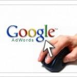 5 phương pháp viết mẫu quảng cáo trả tiền (PPC) hiệu quả