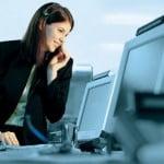 Bán hàng trực tuyến: Hướng đi cần thiết cho doanh nghiệp Việt Nam trong suy thoái