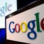 Dự án tìm kiếm 'bí mật' của Google có tên… Caffeine?