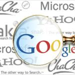 Google sắp ra mắt bộ máy tìm kiếm mới
