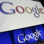 3 lý do Google phải sợ Microsoft