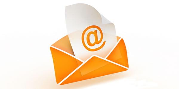 email marketing 6 điều cần biết khi viết thư chào hàng