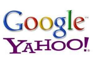 Google và Microsoft: Cuộc chiến giành e-mail trường đại học