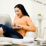 Sử dụng khảo sát trực tuyến để tiếp cận khách hàng