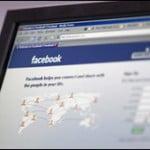 Facebook đạt kỷ lục ấn tượng