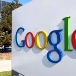 Đế chế quảng cáo Google