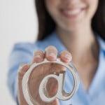 Thủ thuật marketing email cho mùa lễ