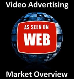 online_video