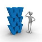Đầu tư thương hiệu: Bắt đầu từ trang web