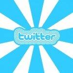 Twitter là từ tiếng Anh phổ biến nhất trong năm 2009