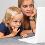 Sáu lời khuyên để tìm kiếm thông tin trực tuyến hiệu quả hơn