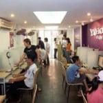 Internet và mối quan tâm của doanh nghiệp Việt Nam