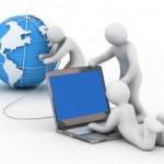 Một số khái niệm kỹ thuật liên quan đến website