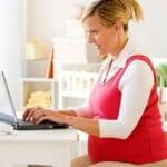 Online PR: Những bà mẹ quyền lực trong thế giới blog