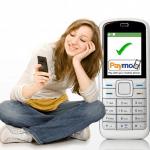 Mobile Marketing rút ngắn con đường thanh toán trực tuyến