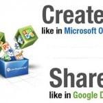 Công cụ office tốt hơn Google Docs
