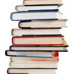 Mua bán sách thời… nhấp chuột