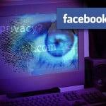 Quyền riêng tư trên Facebook và các thương hiệu