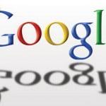 Công thức né thuế của Google