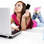 Thận trọng khi mua hàng qua mạng