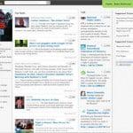 Đồng sáng lập Facebook tạo mạng xã hội mới
