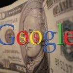 Quảng cáo trên Google Adwords được xếp hạng như thế nào?