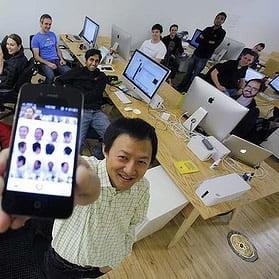 Bill-Nguyen-Trieu phu internet goc Viet