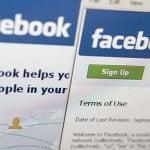 Cách truy cập Facebook 2011